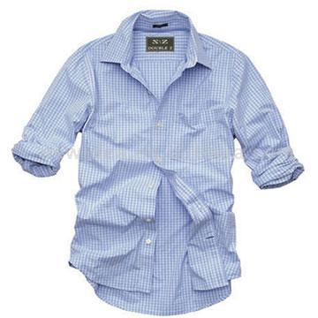 Мужская рубашка Gucci(Гучи