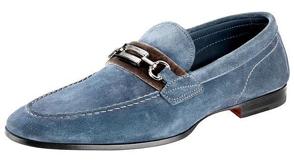 ba64c366b3b6 Итальянская мужская обувь. Мужская обувь из Италии