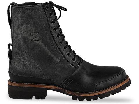 Демисезонная мужская обувь | Купить осеннюю - Робек